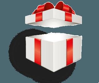 carte-cadeau-escape-game