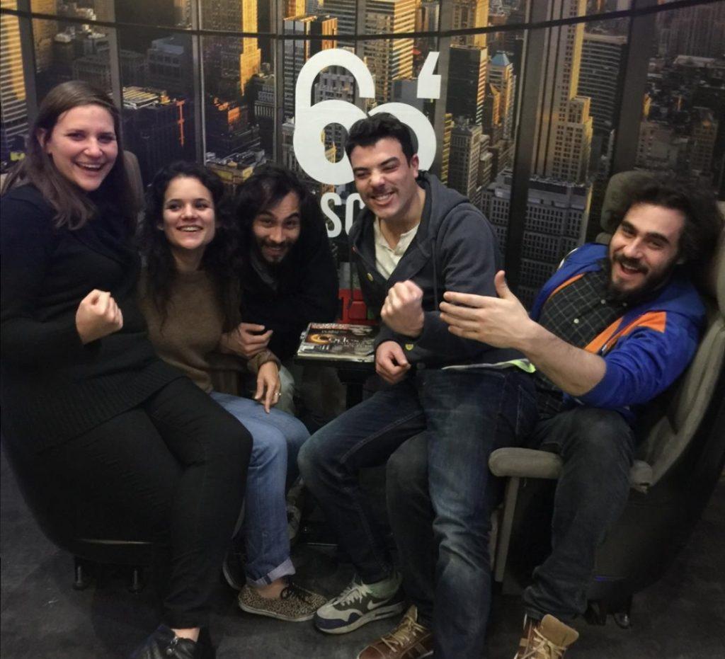 joueurs-escape-game-paris10
