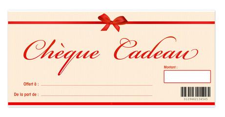 carte cadeau jeux d'evasion paris