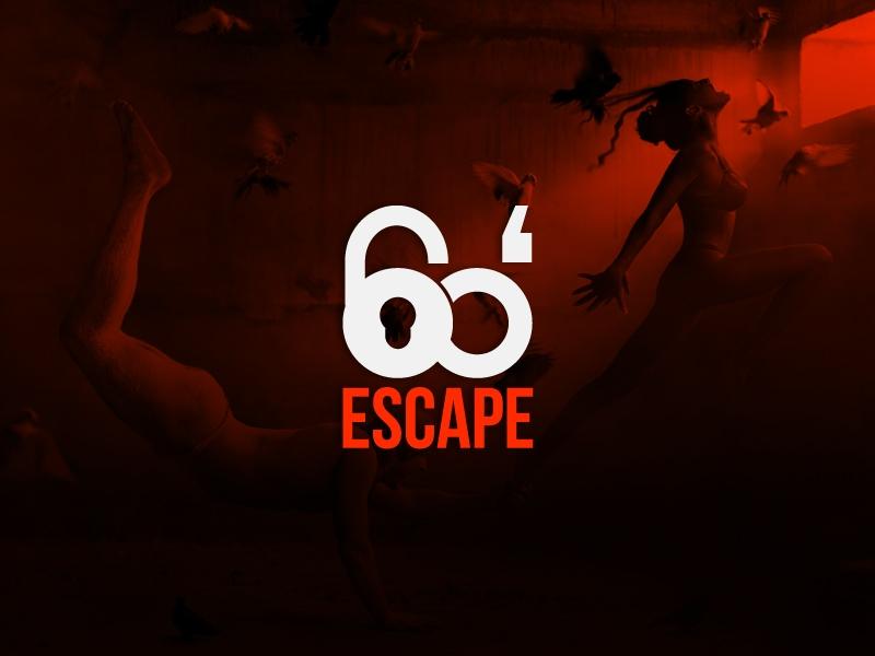 Escape Room Génial